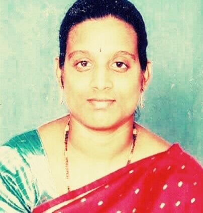 Dr.Alla Srivani