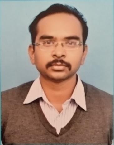 Dr.Mahesh_Kadam